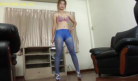 Phụ nữ chơi một phim sex hd nhat ban trò chơi đoán