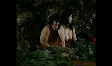 Thổi phim set nhat ban khong che kèn, Joey (HD)
