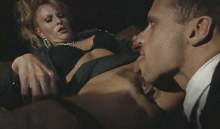 Điên mẹ sử dụng Nexis bơm dương phim sex nhật bản full hd không che vật trên chồng!