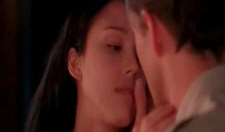 Ba parody phim sex nhat ban moi khong che