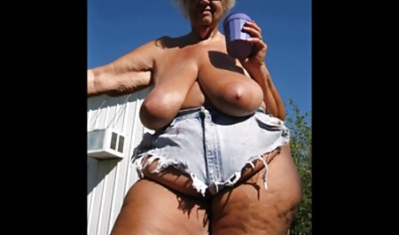 Lần đầu tiên bị trói lên !! Cô ta và làm việc sex nhật bản không che full hd trên máy ảnh! Cô GÁI