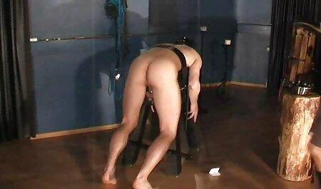 Văn phòng cần một massage chân phimsex khong che nhat ban