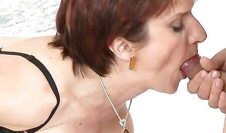 Cô Gái Với thủ dâm sex không che nhật bản