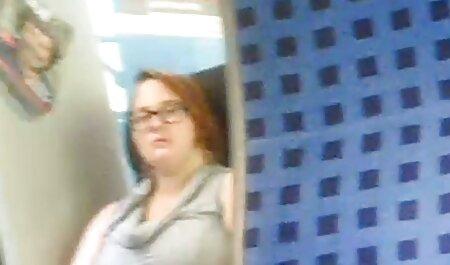 Cô phim sex nhat ban hay ko che Zach làm nổ tung mặt xinh đẹp của cô với mình