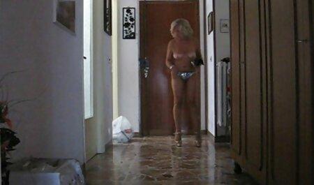 Sau khi tắm nữ phim sex gái xinh nhật không che lớn của tôi lông trên giường trong đoạn phim nghiệp dư lớn