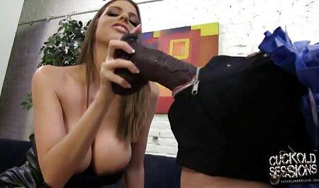 Gái điếm, ngón tay của sex không che nhật bản cô, âm đạo