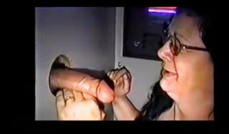 Châu sex nhat ban ko che Á chuyển webcam