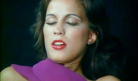 Caroline trên tai phim sex nhat ban khong che tầng 3