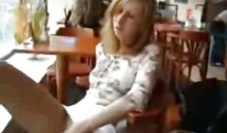 Nóng ngón tay phim sec nhat ban ko che của cô khe