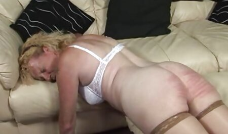 Phỏng-London, phim sex khong che gai xinh nhat ban chân dài,