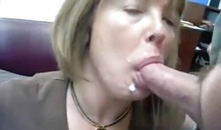 Gay gái đẹp trong phòng khách sex nhat ban vietsub khong che