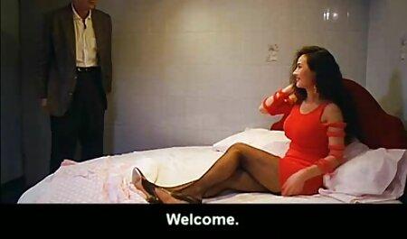 Anh có vui vẻ với gái Điếm, Angelina sex nhat ban khong che
