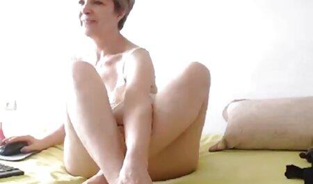 Cô gái nóng khát nhiều hơn và nhiều hơn nữa phim sex nhat ban hd ko che trong vụng về video