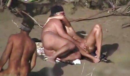 Thủ dâm fucked phim set nhat ban khong che