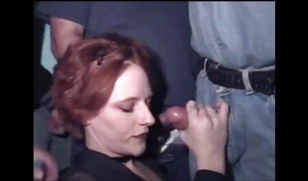 Ngực đẹp phim sex nhật bản không che mới nhất trong màu tím ngón tay