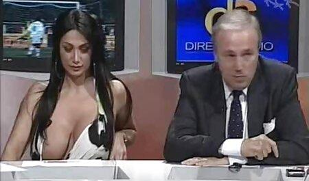 Phá hủy cô jav nhật bản không che mông sau khi xé toạc quần áo của cô