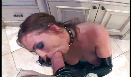 Tay phim sex nhat bản không che tham lam vợ lỗ cho đến khi cô hét lên