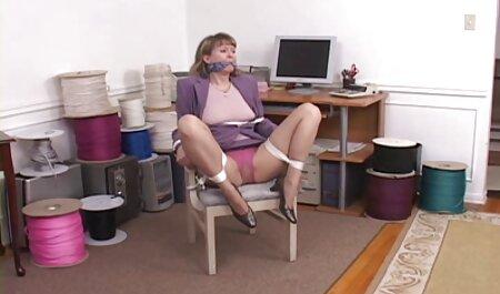 Nhóm trong đoạn phim nghiệp dư với mặt vụng về sexx nhat ban khong che video