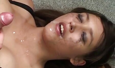 Hoạt hình sex nhat ban vietsub khong che diễn ngoài trời