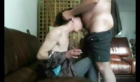 Chuyển phim sex nhat ban khong che vietsub giới đồng tính vàng đít