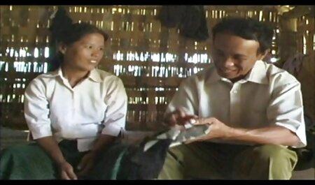 Đẹp phim set nhat ban khong che và chị