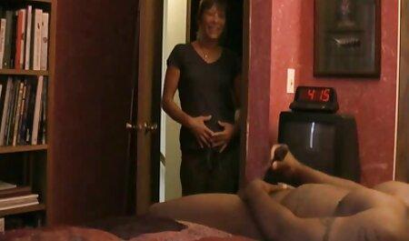 Tóc đỏ gái bị bắt (bao gồm cả cuộc phỏng vấn) phim sex nhật bản khong che