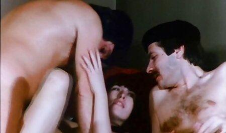 Vâng trên phim sex nhat bản không che cung cấp hậu môn