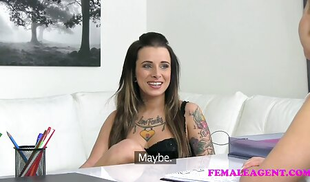 Cổ phim sex nhật bản full hd không che bị Vỡ trong tay