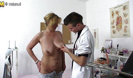 Flirt4Free-Christopher Colt-đục phim sex nhật bản không che vợ có một người khổng lồ