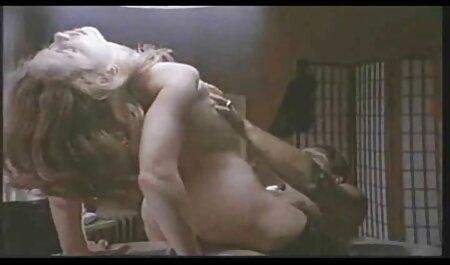 Solo giấc phim sex nhat ban hay khong che mơ ấn độ