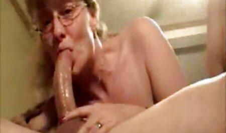 Tiếng pháp cô gái thấy sex nhat ban khong che âm hộ của cô