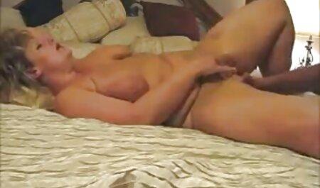 Vú dài sex nhat ban vietsub khong che
