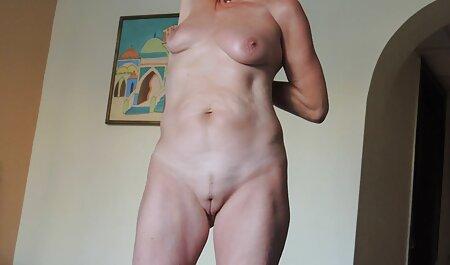 Hoang dã đen phim sex nhat ban hay khong che bị sốc và fucked