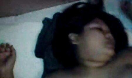 Châu á đáp ứng của cô, người đàn ông trong vụng về phim sex nhât khong che video