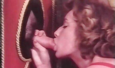 Fpov vợ nhìn: tóc đỏ và phim sec khong che nhat cưỡi lên uốn