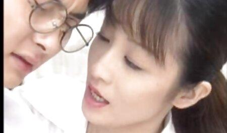 Làm âm bơm sex japan khong che hoạt động với nữ Hoàng