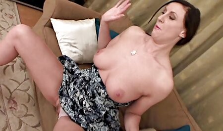 Mẹ trong bạn phim sex nhật bản khong che gái của mình