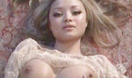 Yêu phim sex nhật bản full không che có một tinh