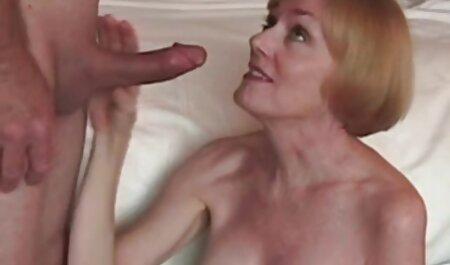 Liếm Taylor kịch với mông, và thủ phim sex hd nhật bản không che dâm
