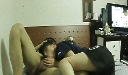 Cô gái xinh phim sex nhật bản hay không đẹp, được ghi lại và tình, video