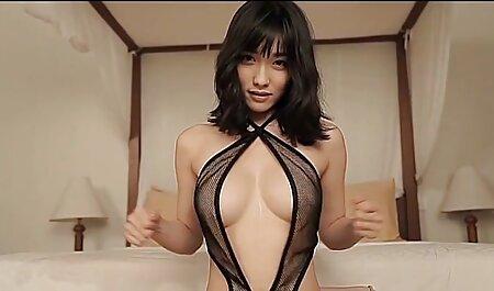 Lớn phim sex nhat ban gai dep khong che gái hai lần fucked