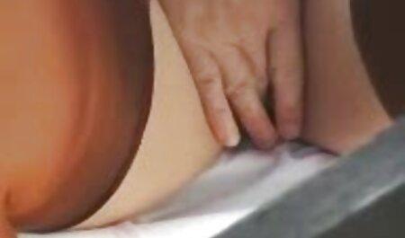 Cơ bắp dị sex hd nhat ban Matt thủ dâm