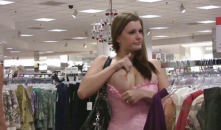 Mẹ Samantha âm phim sex nhật bản không che mới nhất đạo