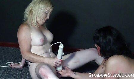 Cô gái, bạn phim sex nhật bản khong che trai của vật