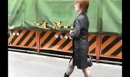 Video của bước em gái tôi set nhat khong che lắc mông của cô