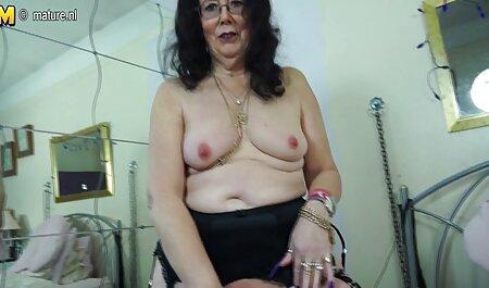 Babe Irina muốn jav nhật bản full hd cô