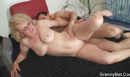 Xăm gái điếm, ông già cô ấy tình yêu của phim sex nhật bản khong che họ