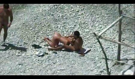Gái trên ghế, trong phim sex nhat ban gai dep khong che video