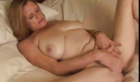 Tươi phim sex ngoài trời sex nhat bản không che với tinh