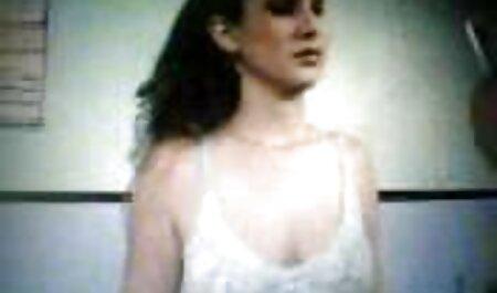 sinh bản ở nhà trẻ người phim sex nhat ban hay khong che đức Đón vợ anh ASMR người Da đen